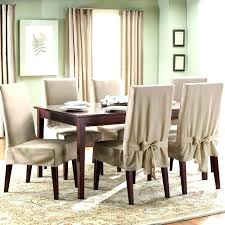 dining room table chair covers room and covers dining room tables covers dining room table covers