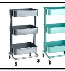 storage shelves on wheels casters for metal shelving dumound shelves on wheels under tiers portable display home interior narrow storage shelves on wheels