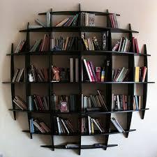 Bookcase Design Ideas enchanting dark frame target bookcases for awesome interior storage design