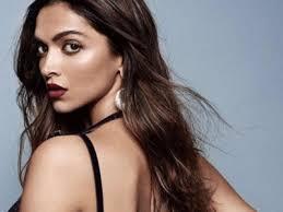 Weekend Weight Loss Tips Deepika Padukones Diet And