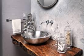 TRIO  Denverresidence - Bathroom remodeling denver co