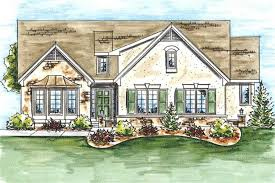 house plan 120 2049 2 bedroom 1612 sq ft ranch country home tpc