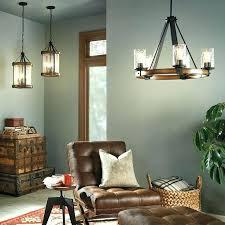 kichler lighting lighting dining room lighting unbelievable pertaining to new residence lighting chandeliers remodel