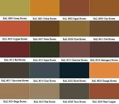 Brown Colour Chart Dulux Dulux Brown Colours Cream Paint Light Color For Living Room