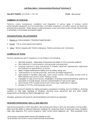 Diesel Technician Cover Letter Administrative Specialist Cover