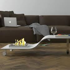 coffee table coffee tables design laptop indoor fire pit coffee table sample furniture worldcords wheel