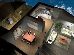 home design software for pc brucall com