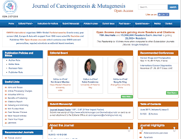 Website Article Top 3 Sites For Reading Medical Journals Online For Free