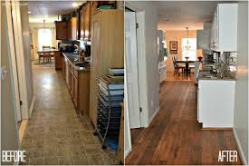 Linoleum Kitchen Floors Similiar Oak Kitchen Flooring Linoleum Keywords