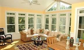 Modest sunroom decorating ideas Modern Sunroom Small Sunroom Designs Paint Ideas Small Sunroom Ideas Uk Briccolame Small Sunroom Designs Paint Ideas Small Sunroom Ideas Uk Briccolame