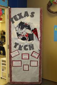 cheap ideas about college door decorations on pinterest dorm bdafdccade  large size with dorm door decorations