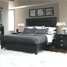 bedroom furniture beauteous bedroom furniture. Ikea White Bedroom Furniture Beauteous Black Sets  Chairs .