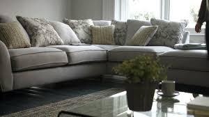 fabric modular sofas corner sofas carrara furniture village you