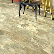 8mm vinyl plank flooring vinyl plank flooring x x luxury vinyl plank in canyon wall thick vinyl