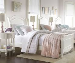 Legacy Bedroom Furniture Harmony Twin Size Chelsea Sleigh Bed 4910 4303k Legacy Classic