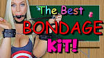 bondage sex kit live cam sex showet