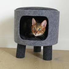 <b>Cat beds</b> | Argos