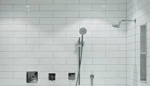 pan stall replacement shower for panels curtains doors dimensions bases corner basement glass requirements wall
