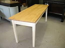 Dining Tables  Narrow Rectangular Dining Table 32 Inch Wide 36 Inch Wide Rectangular Dining Table