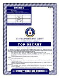 Confidential Cover Sheet Barca Fontanacountryinn Com