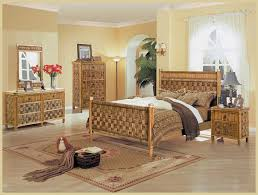black bamboo bedroom furniture and photos madlonsbigbear com