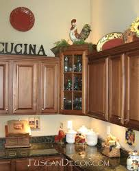 tuscan kitchen decor ideas for decorating a mediterranean kitchen mediterranean kitchen