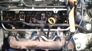 chevy bu engine removal tips personal milestone