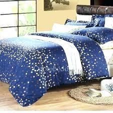 dark blue ilt royal simple chic patterned navy duvet cover sets for patterns sham pottery barn