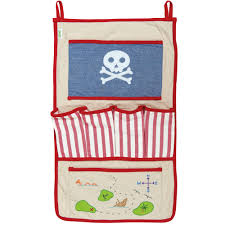 Pirate Bedroom Accessories Pirate Shack Organiser By Win Green Bedroom Accessories Cuckooland