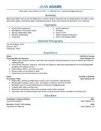 Quality Assurance Specialist Job Seeking Tips