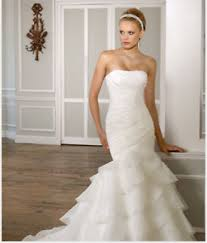 buy or sell wedding clothing in kelowna clothing kijiji Wedding Dress Rental Kelowna morilee wedding dress wedding dress rentals kelowna bc
