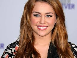 Miley Cyrus Bedroom Wallpaper New Taylor Swift Song Bad Blood Taylor Swift Songs 20 Free Hd