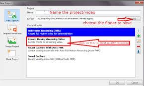 Record Desktop Windows 7 How To Record Desktop Screen In Windows 7