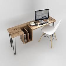 office desk design. Beautiful Design Desk Design Best 25 Modern Ideas On Pinterest Office Throughout E
