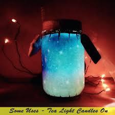 lighting jar. Image-1-18 Lighting Jar