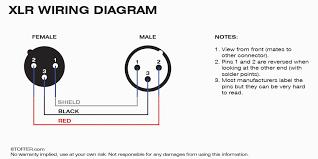 mic wiring xlr jack wiring diagrams 3 pin mic wiring diagram 3 pin microphone wiring diagrams