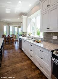 mobile homes kitchen designs. Beautiful Kitchen Design Ideas For Mobile Homes 06 Designs