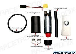 fuel pump kit racetronix 1989 turbo trans am buick 3 8l fuel fuel pump wiring harness kit image 1 image 1 image 2