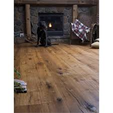 country wood floors fine on floor with regard to flooring 26