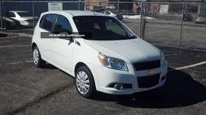All Chevy chevy aveo 2011 : 2011 Chevrolet Aveo Chevrolet Aveo. Hatchback