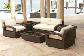 source outdoor furniture. Lago 6 Piece Loveseat Set Source Outdoor Contemporary Home Furniture D