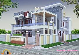 Small Picture Home Front Wall Design House Front Compound Wall Elevation