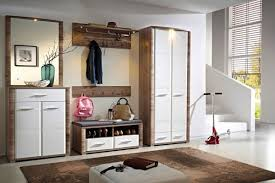 half table for hallway. Cool Modern Hall Furniture Hallway Best Contemporary Ideas Foyer Seating Gray Table Half For Shoe Storage Cabinet Small Restaurant Coat Stand And Seat Entry S