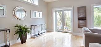 wood sliding patio doors. 5 Reasons Why Your Home Needs Fiberglass Sliding Patio Doors Wood Sliding Patio Doors O