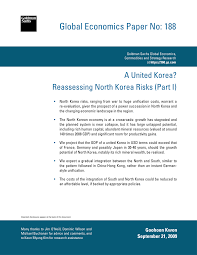 dissertation in risk management workshop presentations