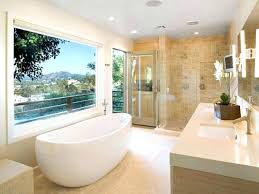 big bathroom designs. Big Master Bathroom Ideas Decorating Small  Medium Size Of Big Bathroom Designs S