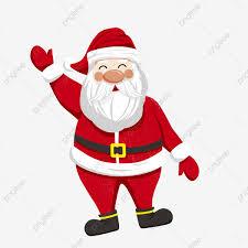 วาดรูปอวยพรวันคริสต์มาส, การ์ตูน, น่ารัก, รูปภาพ PNG และ PSD  สำหรับดาวน์โหลดฟรี