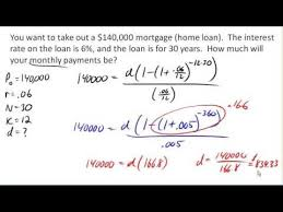 Figure Out Mortgage Payment Mortgage Payment Calculator Mortgage Payment Calculator Extra