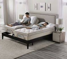 headboard for king size adjustable bed. Beautiful King Sleep Number SplitKing Size Premium Adjustable Bed Set Intended Headboard For King S