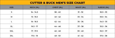 Pitt Panthers White Button Down Woven Shirt By Cutter Buck